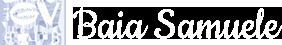 Hotel Baia Samuele – Sicilia Logo